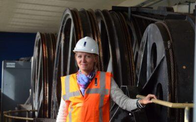 Medewerker Projectondersteuning bij Rijkswaterstaat